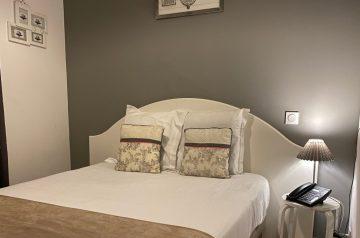 Fernwanderung Nizza Grasse Hotels BedBreakfasts 0016 1200px