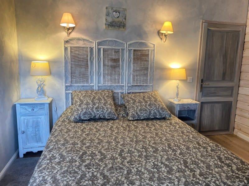 Fernwanderung Nizza Grasse Hotels BedBreakfasts 0025