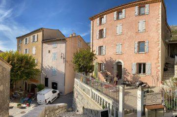 Fernwanderung Nizza Grasse Hotels BedBreakfasts 0026 1200px