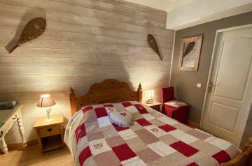 Fernwanderung Nizza Grasse Hotels BedBreakfasts 0030 1200px