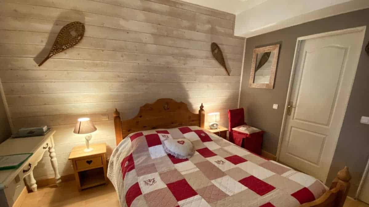 Fernwanderung Nizza Grasse Hotels BedBreakfasts 0030