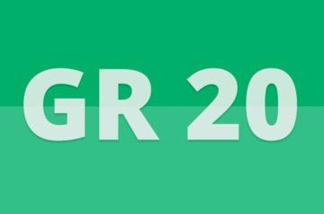 GR 20 Logo 600px