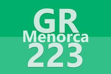 GR 223 600px