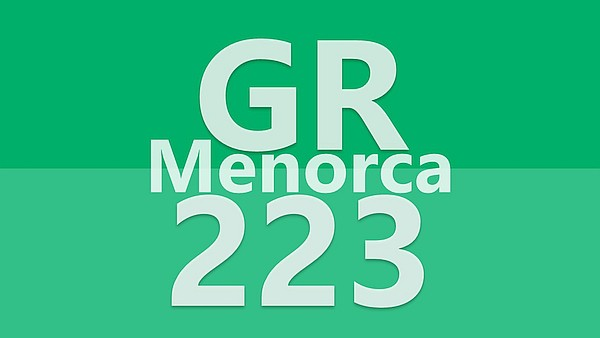 GR 223