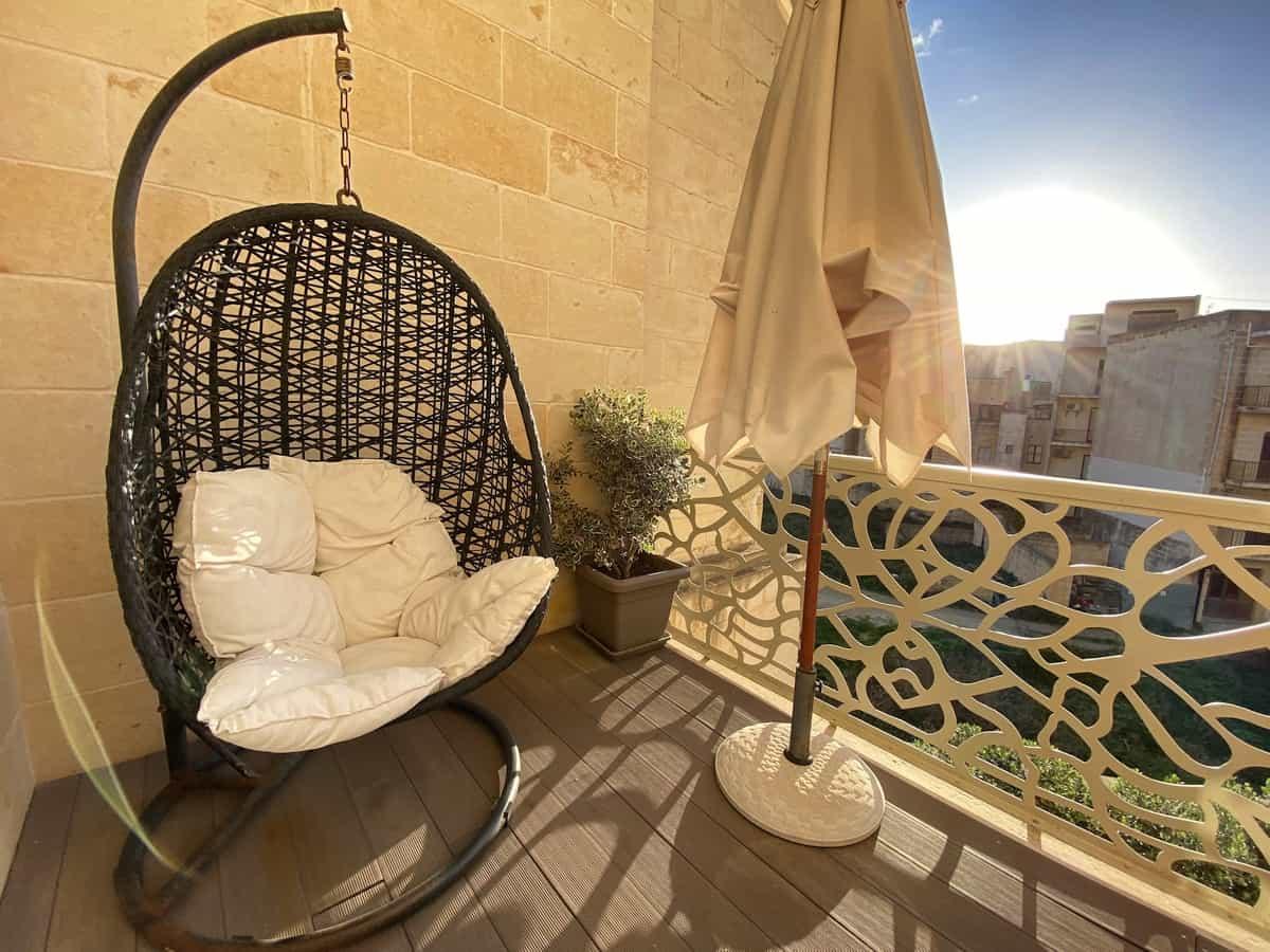 Gozo Übernachtung im Murella Living Marsalforn 3