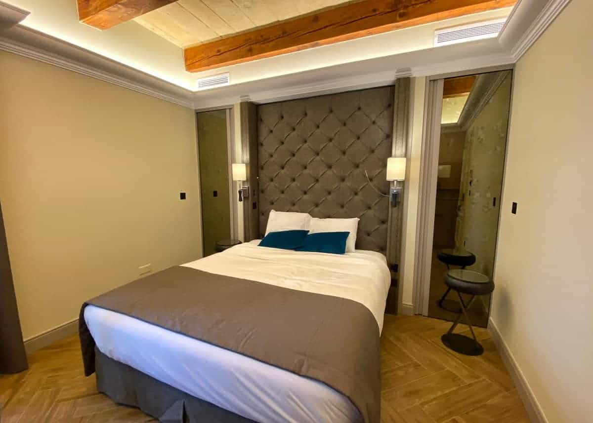 Hotels auf Malta