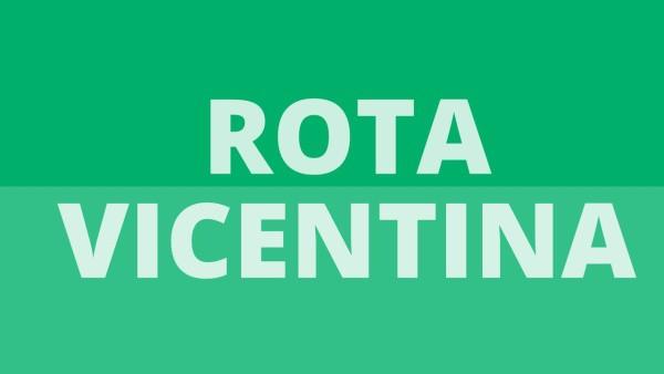 Logo Rota Vicentina