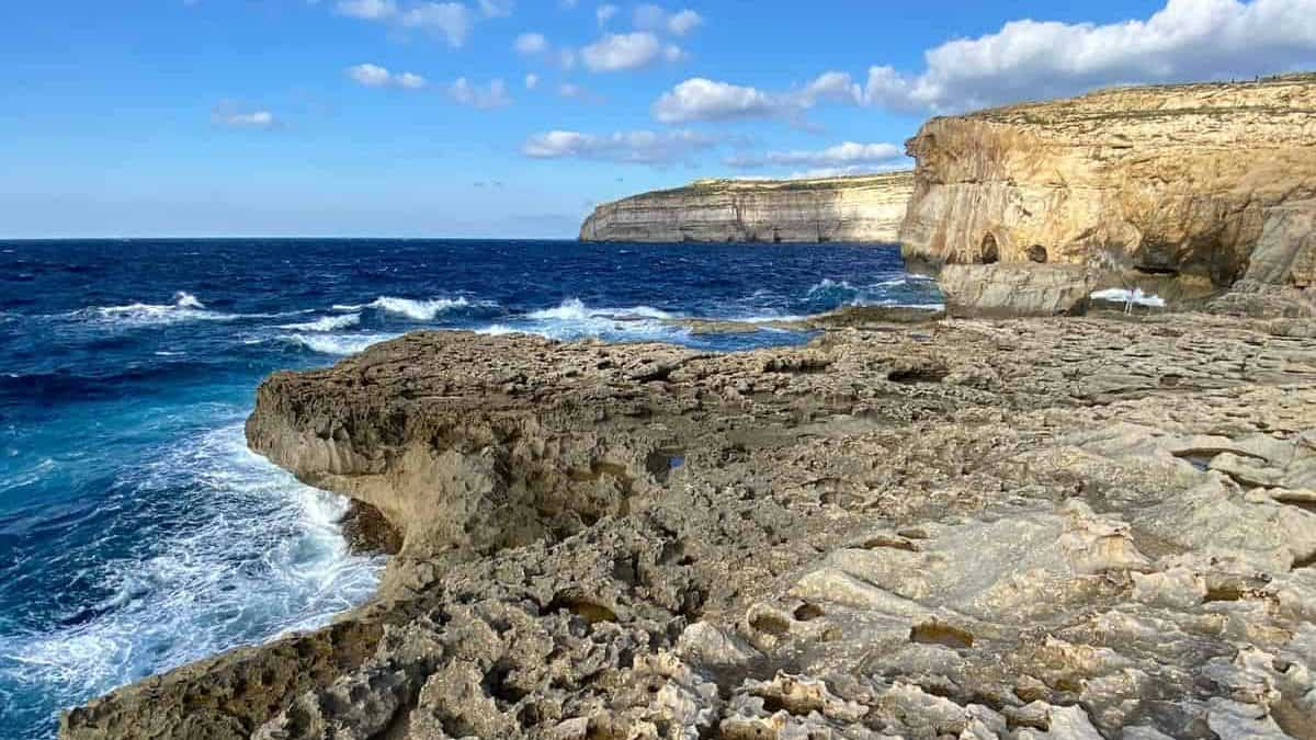 Malta und Gozo Drehorte Game of Thrones