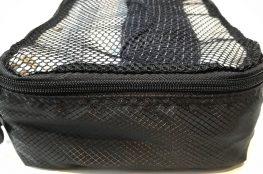 Packing-Cubes sorgen für Ordnung im Reisegepäck