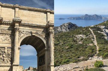 Städtetrip Marseille Tageswanderungen 1200px
